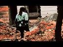 Kamiyada Bankrupt Official Music Video Shot By @BishopSantos