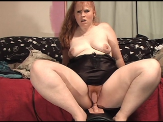 my 1st sybian ride_preview