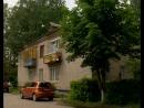 Крыша есть, а толку нет. Жители дома на Комсомольской 22 жалуются на протечку потолка. Почему управляющая компания бездействует?