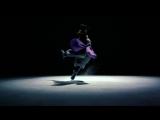 Алиса в Зазеркалье на льду. Промо-видео