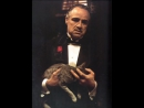 Fabrizio De André - Don Raffaè (The Godfather)