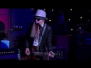 Skyville Live - Billy Gibbons Mike Henderson - Waiting On The Bus Jesus Ju (HD) (via Skyload)