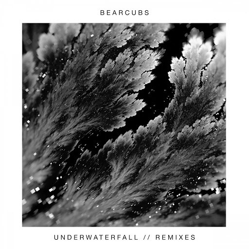Bearcubs альбом Underwaterfall (Remixes)
