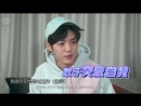 [РУСС. САБ] 180202 LuHan x RieHata @ Hot-Blood Dance Crew 《热血街舞团》
