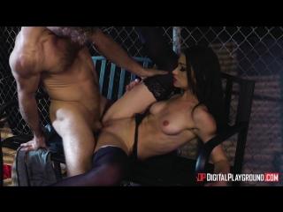 Jennifer Jacobs (Selling His Soul) sex porno