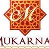 Mukarnas-Spa-Resort Hotel