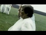 Sigur Ros - Svefn-G-Englar (OST Vanilla Sky)