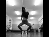 Justin Timberlake - Filthy marina kireeva dance improvisation