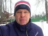Губерниев о недопуске Ана, Шипулина и Устюгова на Олимпийские игры