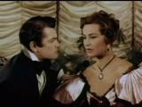 Граф Монте-Кристо (1953) ч. 2 (Франция-Италия. фильм-Драма, мелодрама, приключенческий)