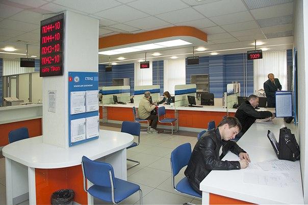ФНС России проведет Дни открытых дверей во всех налоговых ин