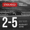 Grounded Event 2K18