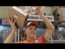 Турнир WINGAS Cup 2017 Как это было