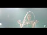 Dhoom Machale Dhoom - Full Song _ DHOOM-3 _ Katrina Kaif.mp4