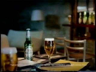 staroetv.su / Анонсы и реклама (ТВ-3, 18.02.2006) (2)