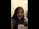Brooke Lowman - Live