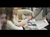 8 техник масштабирования бизнеса | Виталий Крюков | Рязань