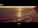Agust D feat Suran So Far Away rus karaoke from BSG рус караоке от BSG