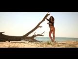 Andreea D - So Real - HD - VKlipe.Net