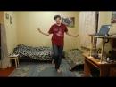 Мой танец для Леры Лукьяновой - Amatue - Мексика