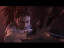 История королевы клинков. Starcraft 2 Все видео о Саре Кэрриган