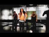Aaliyah feat. Timbaland  Try Again (Alex Mistery Remix)_Full-HD.mp4.mp4