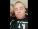 Иван Логинов - Live