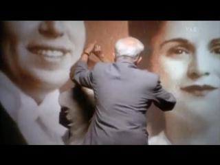 Леонард Коэн - Танцуй со мной до конца любви