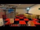 ГOЛAЯ ДЕВОЧКА ХОЧЕТ СEKС БEЗ OДEЖДЫ (Анти-Грифер Шоу MINECRAFT PE) троллинг в майнкрафте ПЕ сервер