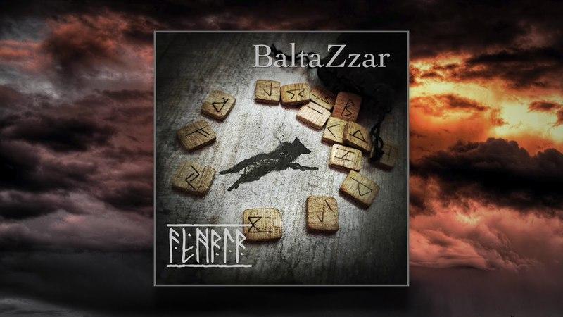 BaltaZzar - Fenrir | Dark Folk / Viking Nordic Music