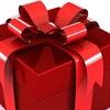 "подарки ""Люкс"""