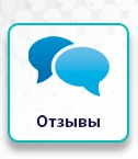 vk.com/app6326142_-51300154