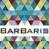 Семейный ресторан BARBARIS