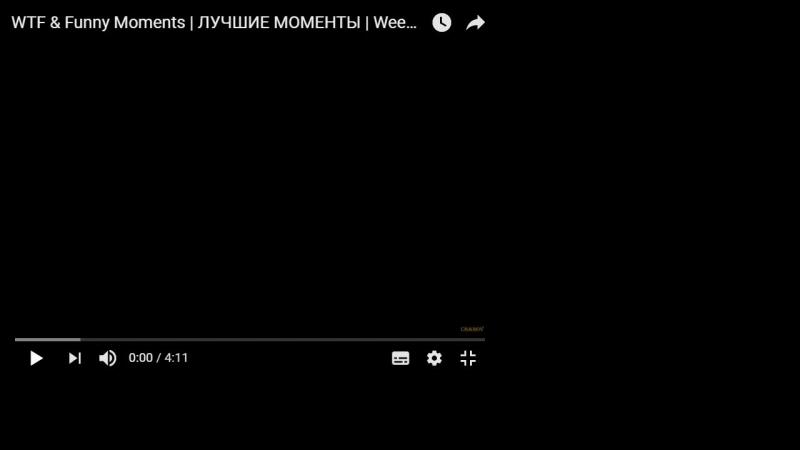 Ilya Goncharov - live