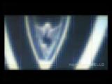 Виа Гра - Emancipation - 360HD - VKlipe.com .mp4