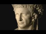 Как создавались империи (1) Рим / Rome (2005-2007) History
