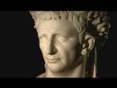 Как создавались империи (1) Рим  Rome (2005-2007) History