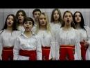 Обійми cover ОЕ Колектив Адажіо Южноукраїнськ Гімназія №1 Кер Янкул Людмила