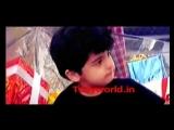 Aryan Ghuma Anika Gauri Bhavya Huyi Preshan Ishqbaaaz 16th March.mp4