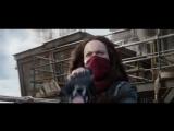 Смертные машины/Mortal Engines, 2018 Official Teaser Trailer; vk.com/cinemaiview