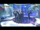 161003 VIXX - Fantasy @ (MBC Star Show 360)