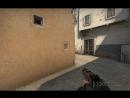 4hs glock