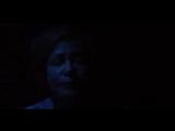 Фильм карп отмороженный 2018 смотреть онлайн кино 2018