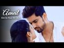 Avneil| Kisi Se Pyar Ho Jaye