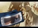 [БЕЗ ТИТРОВ] 9 Naruto Shippuuden Ending 40.9 Наруто Шипуден Эндинг Ураганные Хроники Версия