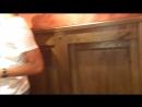 Львов музей пива , Денис бармен 😎🍺🍻