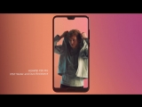 HuaweiP20_and_HuaweiP20 Pro