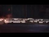 История великого города Карфаген- Рождение и гибель ( удивительная империя).mp4