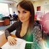 Дарья Дымова