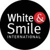 White&Smile™ in Murmansk ✷ Отбеливание зубов